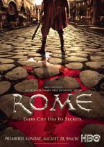 Roma - Primeira Temporada