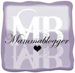 Mammablogger!