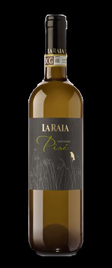 vino bianco riserva packaging design etichette naming nome ricerca denominazione mktg
