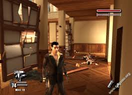 MadeMan Free Download PC game Full Version Highly Compressed,MadeMan Free Download PC game Full Version Highly Compressed,MadeMan Free Download PC game Full Version Highly Compressed