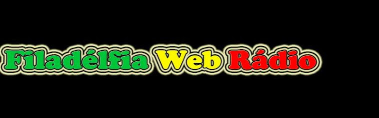 Radio Filadélfia Web