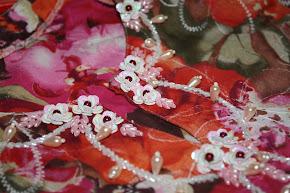 lily Di Rantai