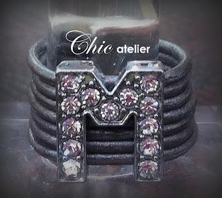Tendencias anillos y complementos