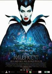 Maleficent (2014) Online Subtitrat | Filme Online