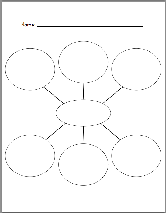 ... Go Back > Gallery For > Opinion Writing Graphic Organizer Common Core