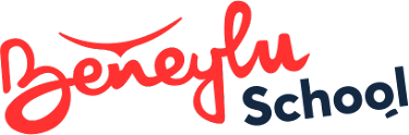 Check out my Beneylu Shop