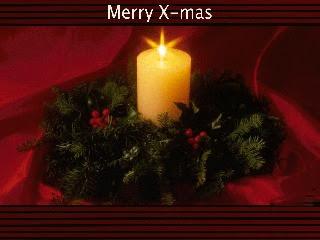 Božićne slike čestitke