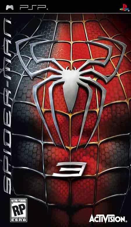 juegos de spiderman para descargar gratis: