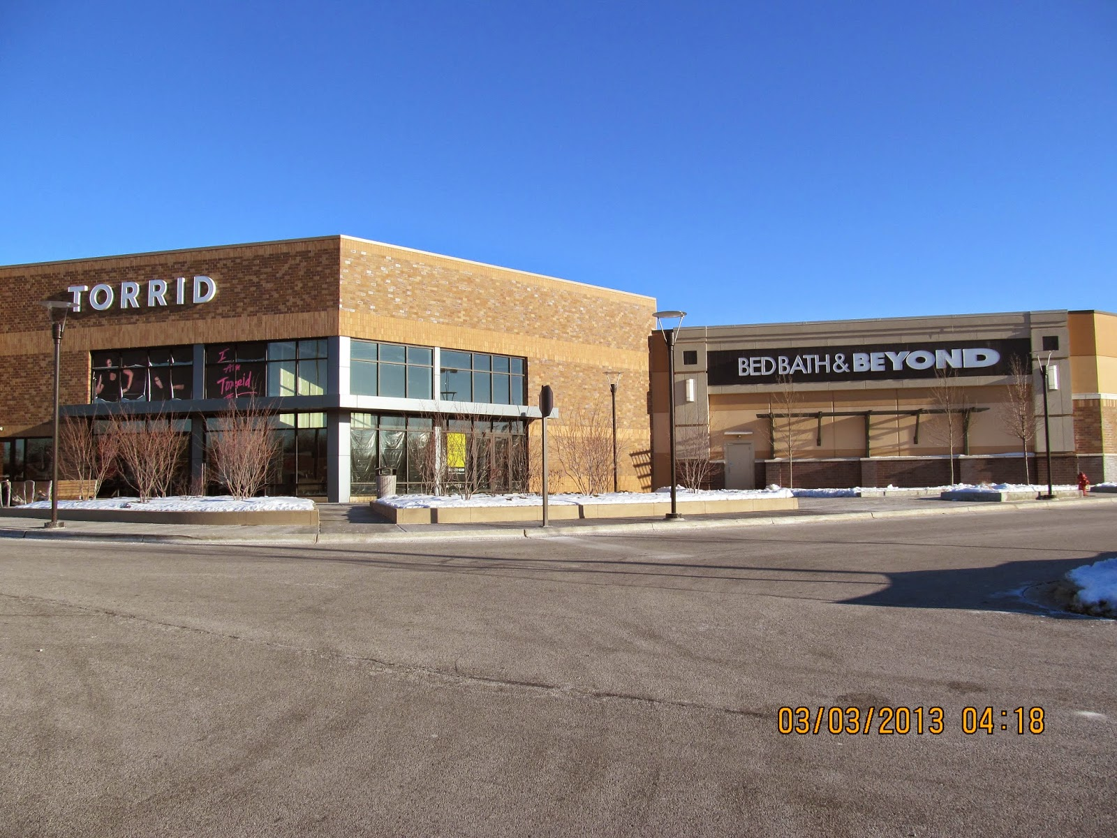 Bed Bath And Beyond Mt Prospect Il