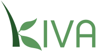 US-based micro-lending website Kiva enters India