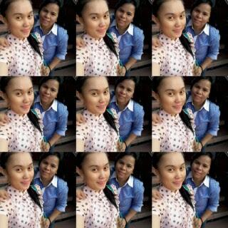 Me & Meilia