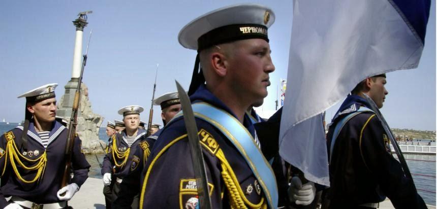 la-proxima-guerra-foreign-policy-kremlin-cuidado-con-crimea