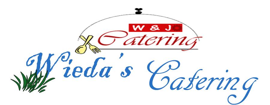 Wieda's Catering
