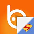 Badoo Premium v2.47.6 Apk Download