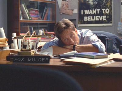 [Image: Fox+en+su+oficina.jpg]
