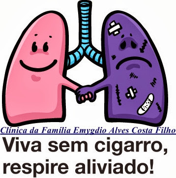 Medicina de tratamento de inclinação de nicotina