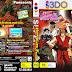 Super Street Fighter II Turbo - 3DO