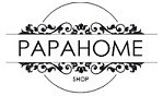 www.papahomeshop.com