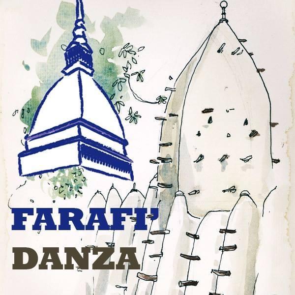 Farafi Danza - Corsi ed Eventi legati alla danza Africana in Italia