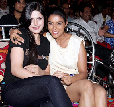 indian-desi-actress-movie-star-aasin-cine-celebrity-filmstar-asin