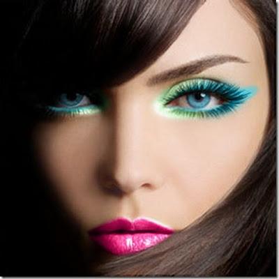 Maquiagem-para-adolescentes-Make-Teen
