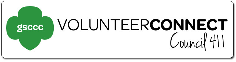 GSCCC Volunteer Connect