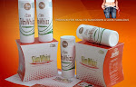 TRIMWHIZZ- SLIMMING LOTION WITH COLLAGEN