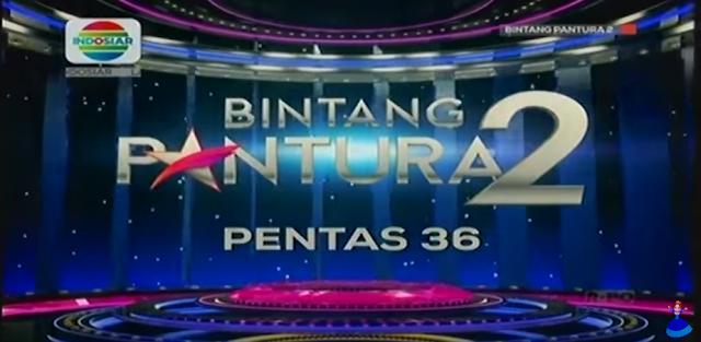 Peserta yang masuk babak 36 Besar Bintang Pantura 2 Indosiar