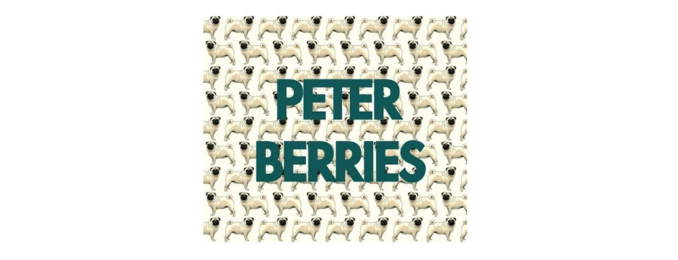 Peter Berries