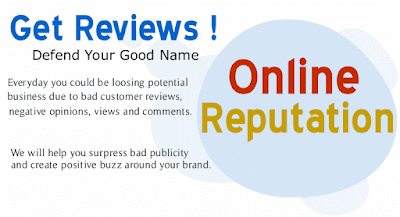 http://www.blog.interactivebees.com/2013/03/online-reputation-management-company-india/