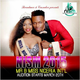 CLICK TO APPLY (NISM PAGEANT 2015)