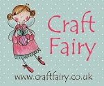 Craft Fairy