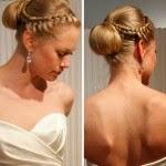 Engagement-Hairstyles-Braided-For-Medium-Long-Short-Hair-2014