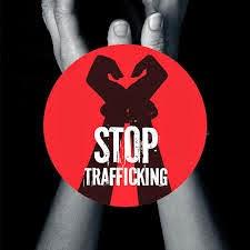 15900 και για τα θύματα εμπορίας ανθρώπων