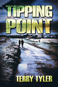 Just 99p/99c from Sept 24-30!  Post Apocalyptic, great reviews :)