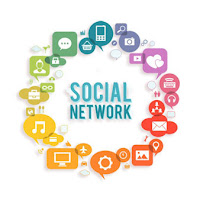Maksimalkan Penggunaan Sosial Media Sebagai Media Promosi