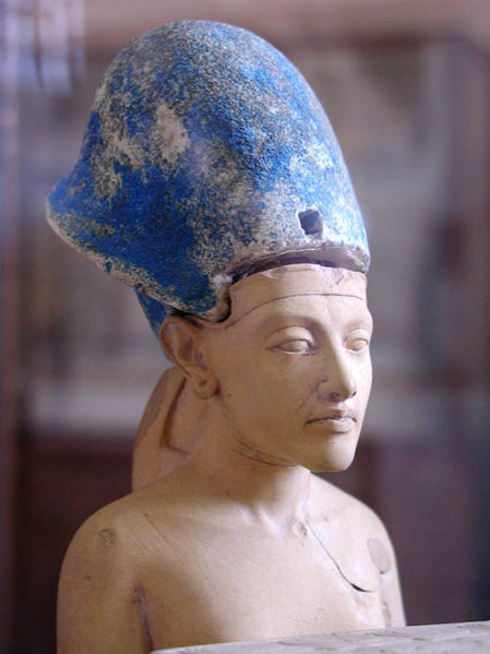 Egipatska umetnost - Page 5 Ancient+Egypt+-+%252852%2529