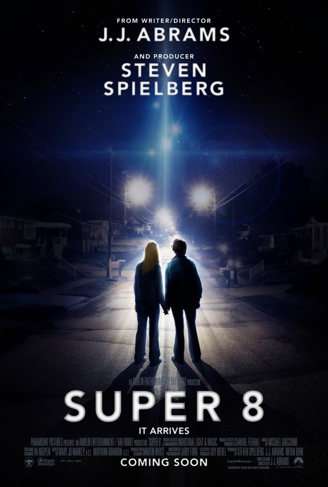 http://4.bp.blogspot.com/-zIRIIks2xvI/TnO121pADbI/AAAAAAAAAcs/WauGyxQq9qk/s1600/Super_8_poster_movie-1.jpg