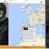 Lanzan app para beatificación de Álvaro del Portillo