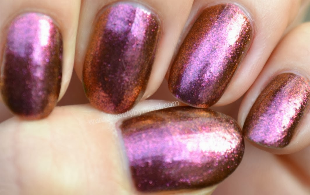 swatches, manicure, nails, nails of the day