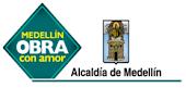 Secretaría Cultura Ciudadana