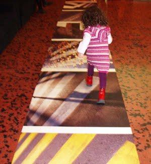 2010 Lens Based Art Show, Torino
