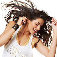 http://www.zumba.com/en-US/store-zin/US/product/oh-my-gosh-cuff?color=Cut+N+Paste+Purple