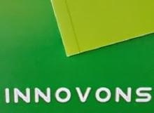 Accéder à iNNOVONS