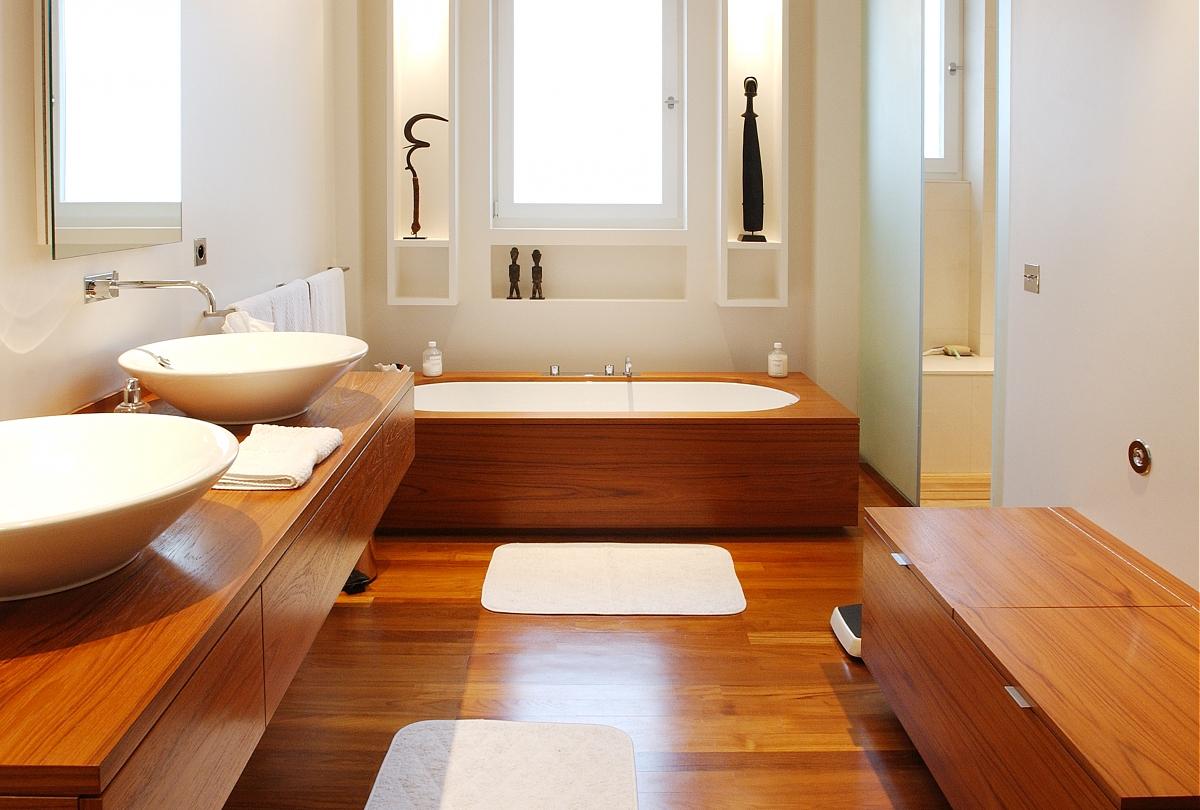 Monteurs de salle de bain refaire sa salle de bain - Refaire salle de bains ...