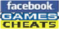Facebook Games Cheat Engines