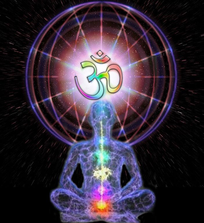 tantra mantra beejmantra black magic