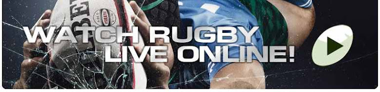 Watch Rugby live