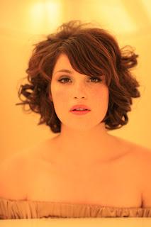 Gemma Arterton photos
