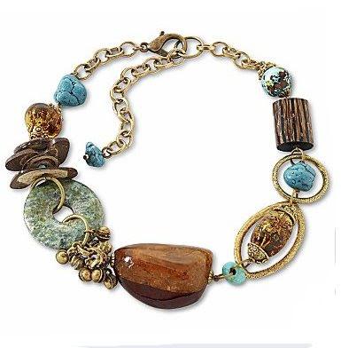 fashion jewelry wholesale all jewellery pics